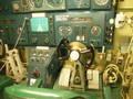 DSCF1190.JPG